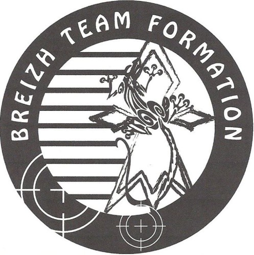 Breih team formation