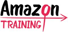 Logo Amazon Training